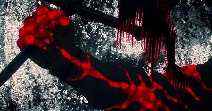 Black Clover: L'opening ci mostra i nuovi poteri di Asta